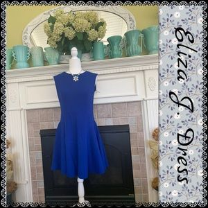 Eliza J. Dress, size 6/P